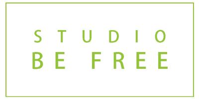 STUDIO BE FREE